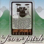 just-drums-150x150